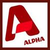 Alpha+150