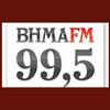 BimaFM+100