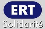 ERT-100