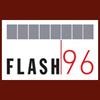 Flash+100