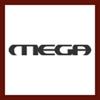 Mega+150