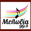 Melodia+100