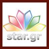 Star+150