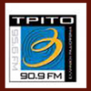 trito+100